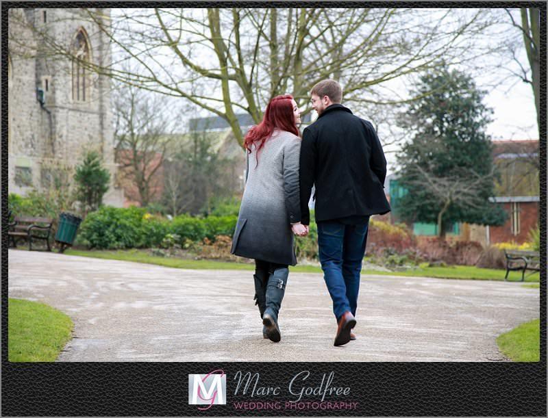 Engagement-Photo-Session-8
