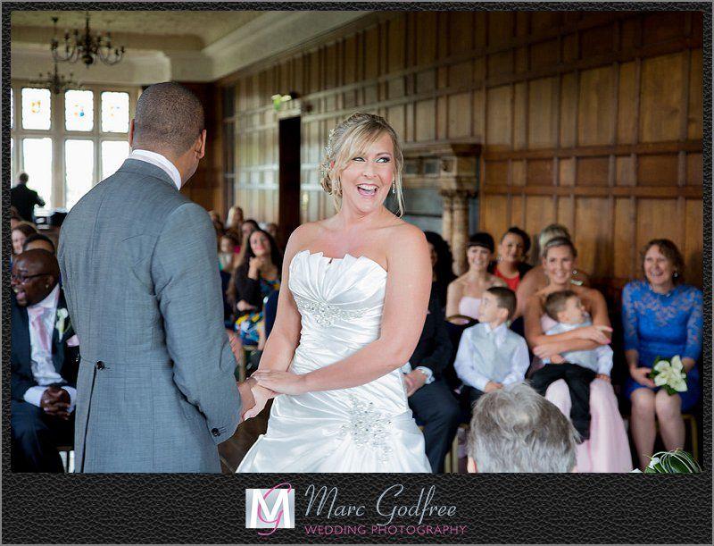 Wedding Vows-5