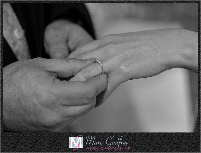 Wedding Vows-6