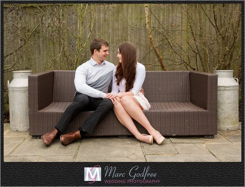 Pre-Wedding-Session-at-Frasers-with-Jo-Matt-1
