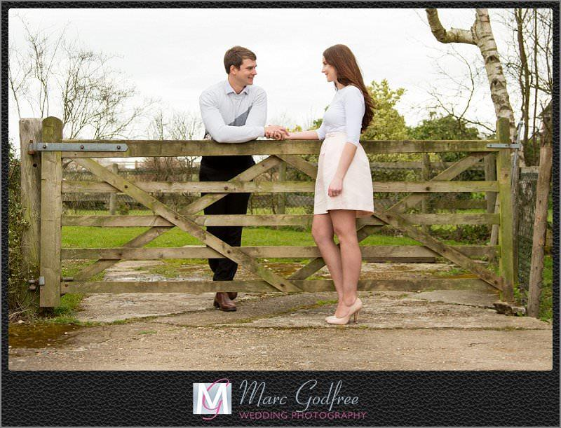 Pre-Wedding-Session-at-Frasers-with-Jo-Matt-10