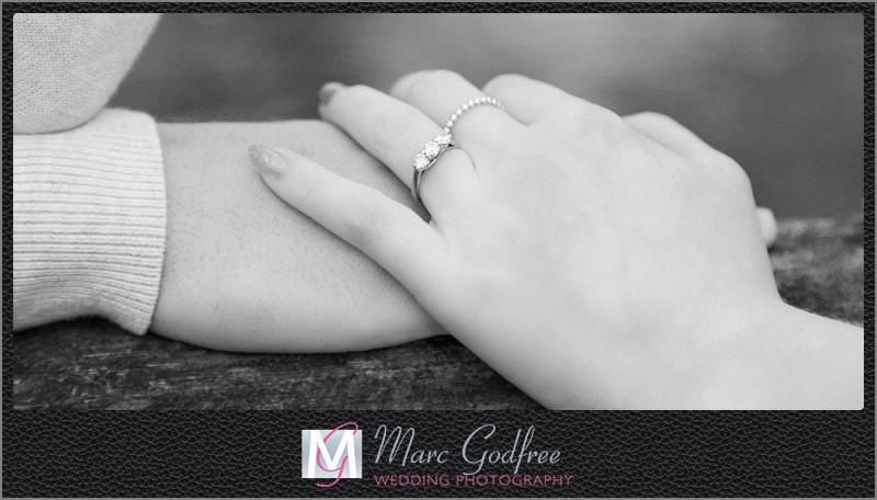Pre-Wedding-Session-at-Frasers-with-Jo-Matt-11