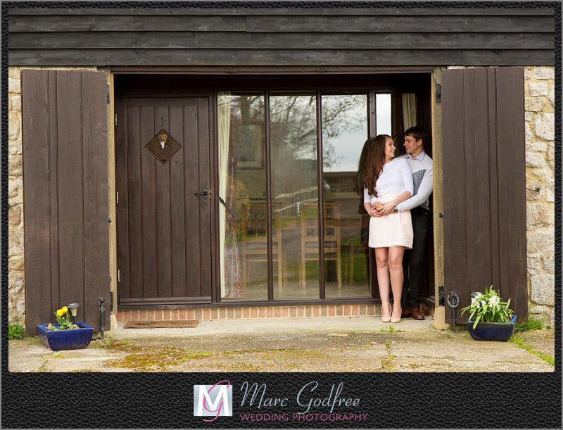 Pre-Wedding-Session-at-Frasers-with-Jo-Matt-12