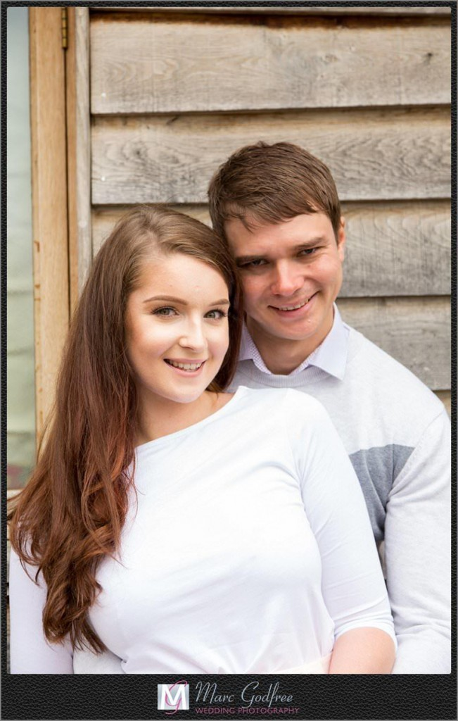 Pre-Wedding-Session-at-Frasers-with-Jo-Matt-5