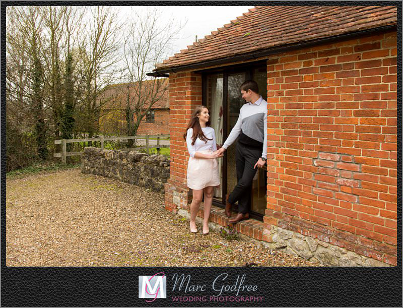 Pre-Wedding-Session-at-Frasers-with-Jo-Matt-7