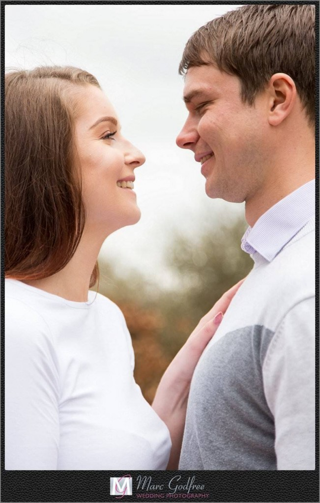 Pre-Wedding-Session-at-Frasers-with-Jo-Matt-9