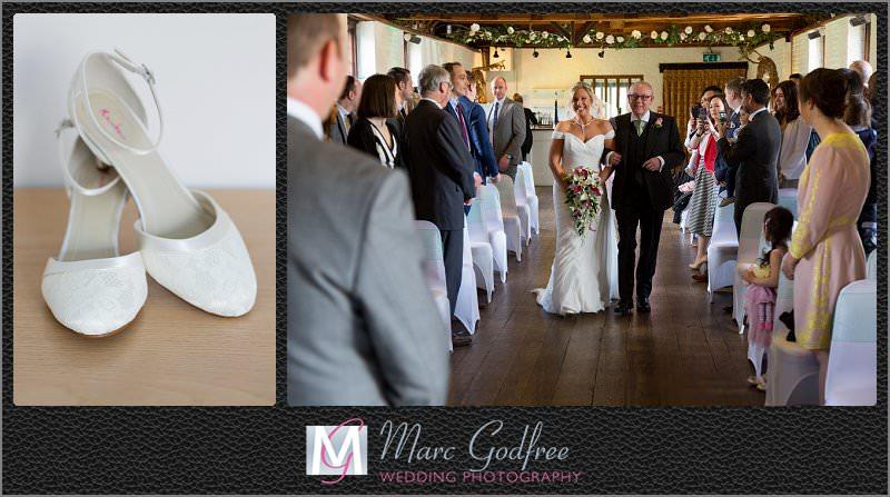 Wedding-advice-shoes-and-gliding-down-the-aisle