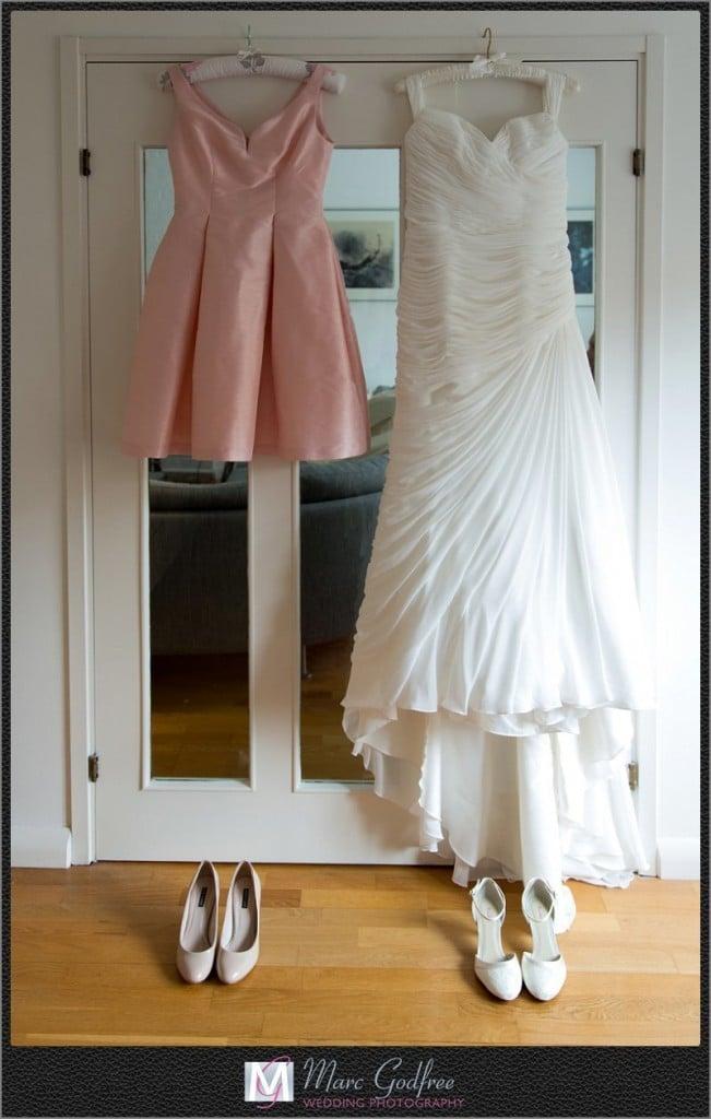 Suzy-Grahams-Tudor-Barn-Wedding-1