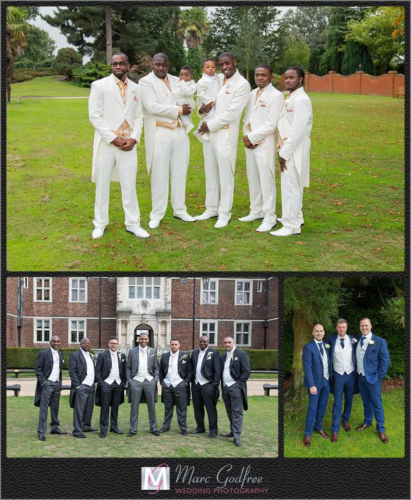wedding-suits-and-jackets