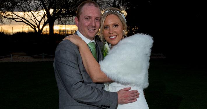 graham-suxy-wedding