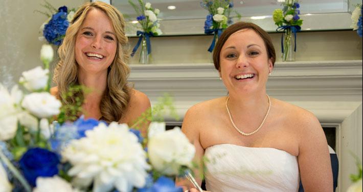 lucy-rhian-wedding