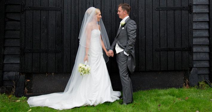 terry-alision-wedding