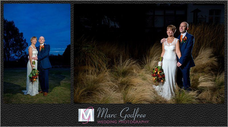 best-of-2016-by-marc-godfree-wedding-photography-11