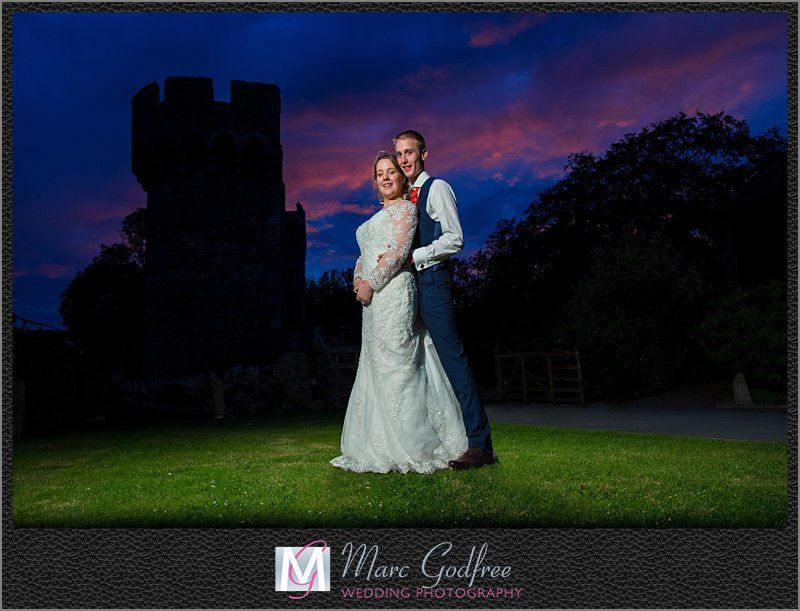 best-of-2016-by-marc-godfree-wedding-photography-4