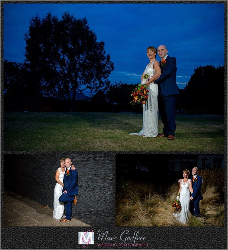laura-lee-Chalkwell-Park-wedding