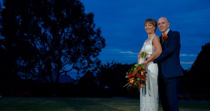 laura-lee-chalwell-park-wedding