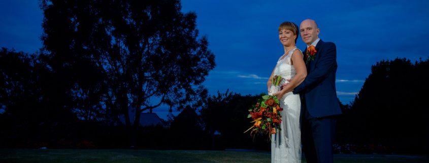 laura-lee-chalwell-park-wedding
