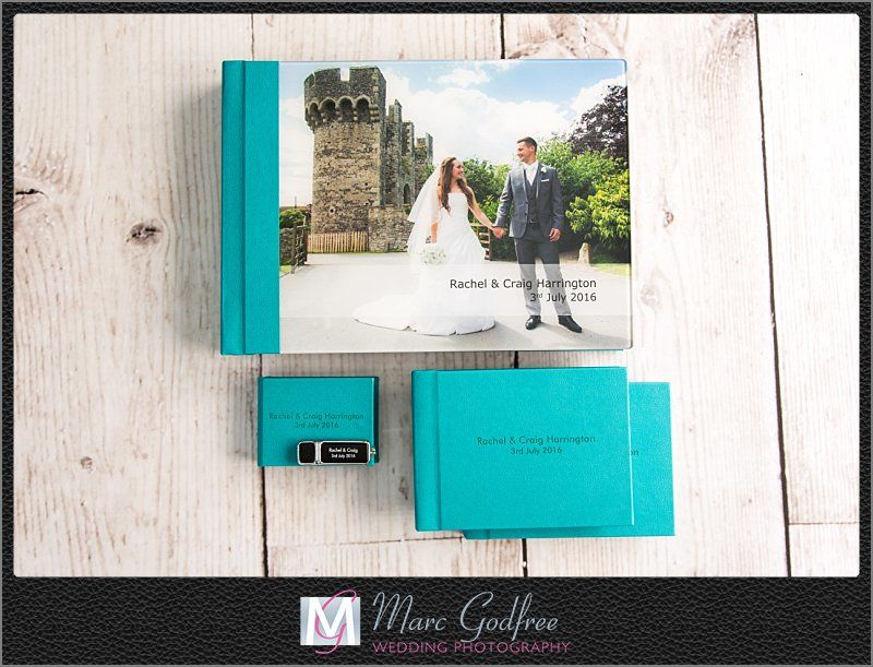 wedding-albums-from-marc-godfree-weddings