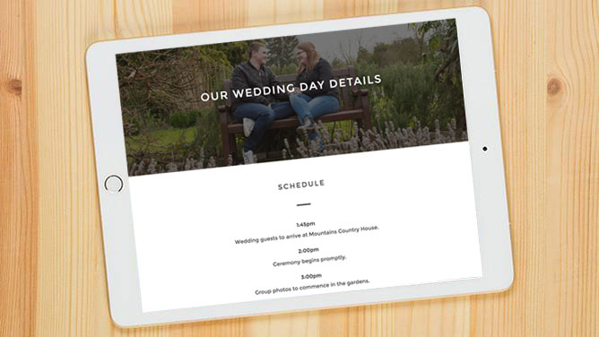 wedding-plans-webapp