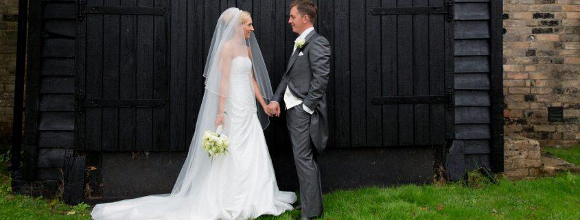 Planning-a-wedding-in-6-months