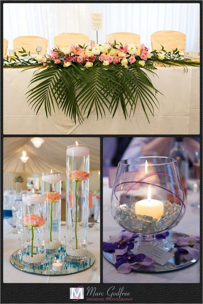 Swoon-worthy-blooms-wedding-trends-for-2017
