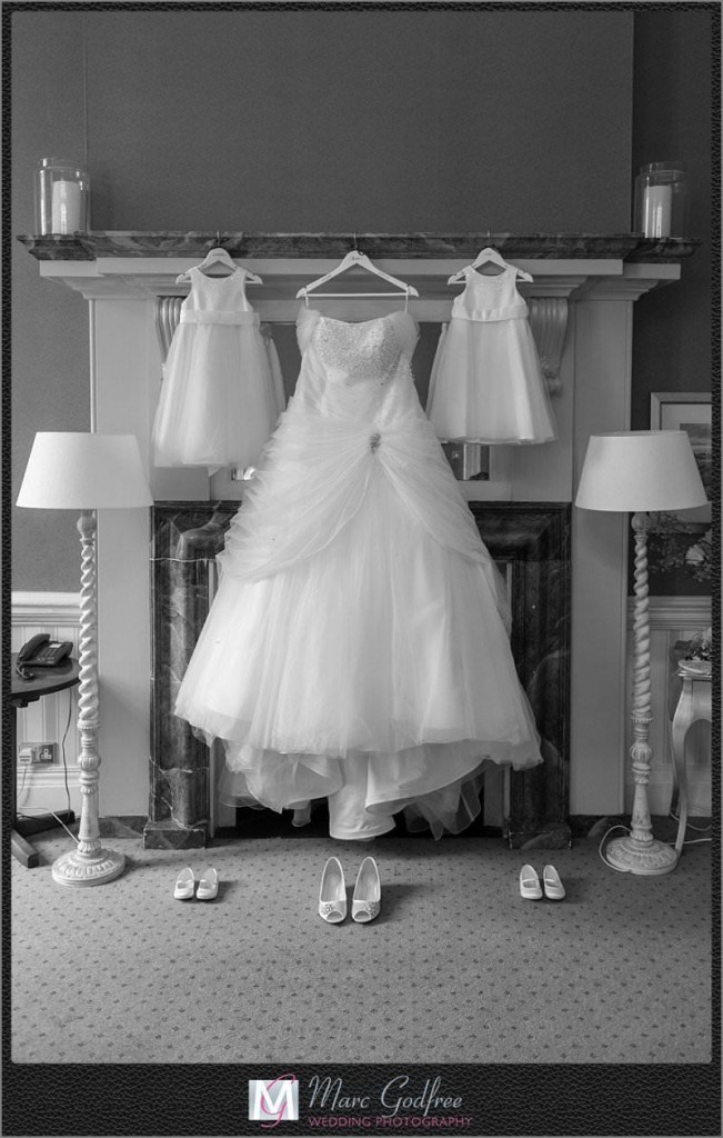 Wedding-dress-to-plan-for