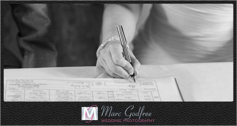 5 worst wedding planning tasks-6