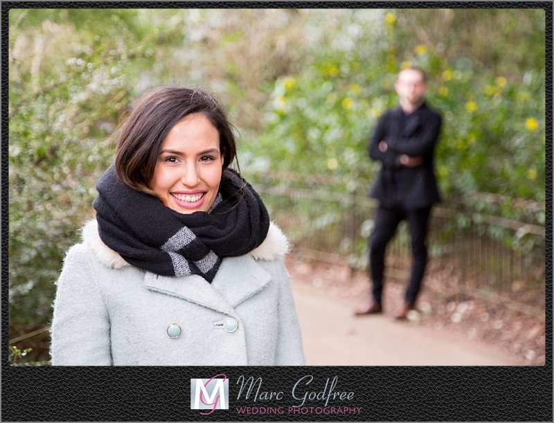 Greenwich Park Engagement Session-4