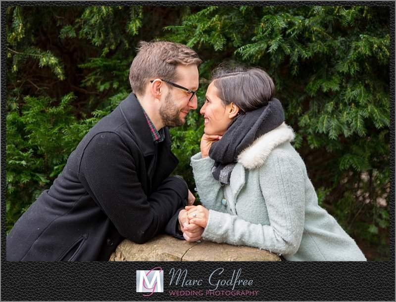 Greenwich Park Engagement Session-7
