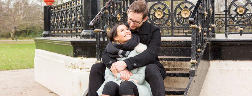 Rhea-&-Dan-Greenwich-Park-Engagement-Session