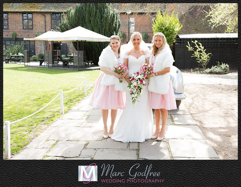 Tudor Barn wedding with Suzi & Graham's 1st Anniversary Interview-7