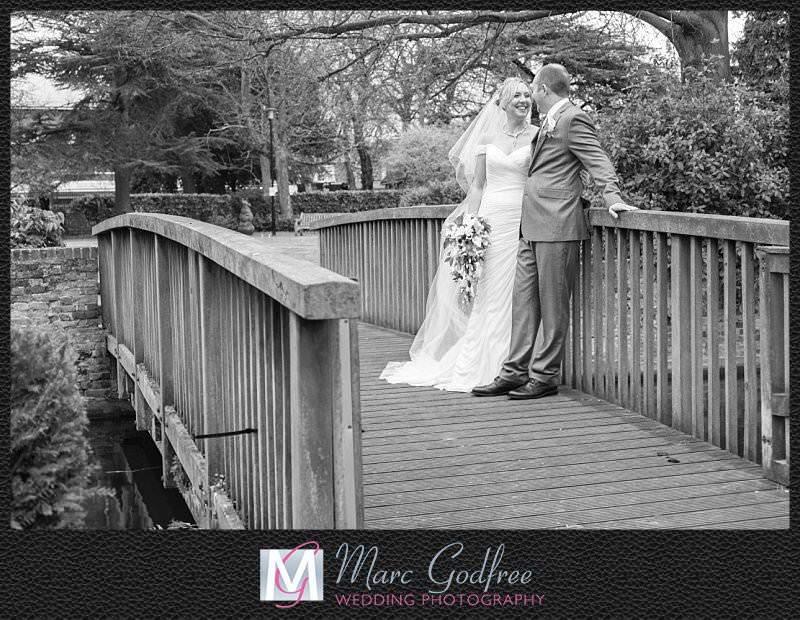 Tudor Barn wedding with Suzi Grahams 1st Anniversary Interview-8