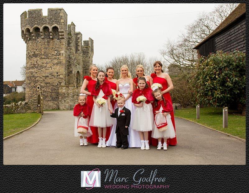 Unmissable-wedding-day-photos-Bridal-portrait