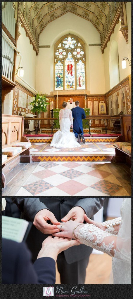 Unmissable-wedding-day-photos-Exchanging-of-rings-vows