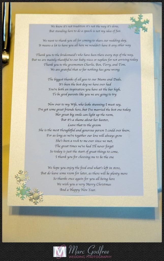 Unmissable-wedding-day-photos-Stationery