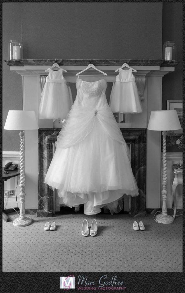 Unmissable-wedding-day-photos-The-dress