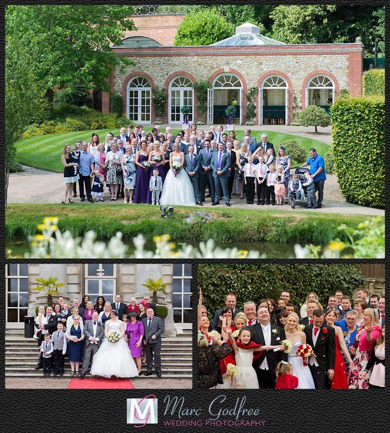 Unmissable-wedding-day-photos-The-group-photos