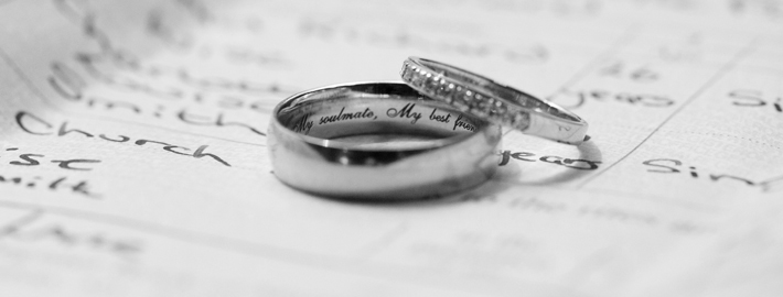 Wedding day costs and how to cut them