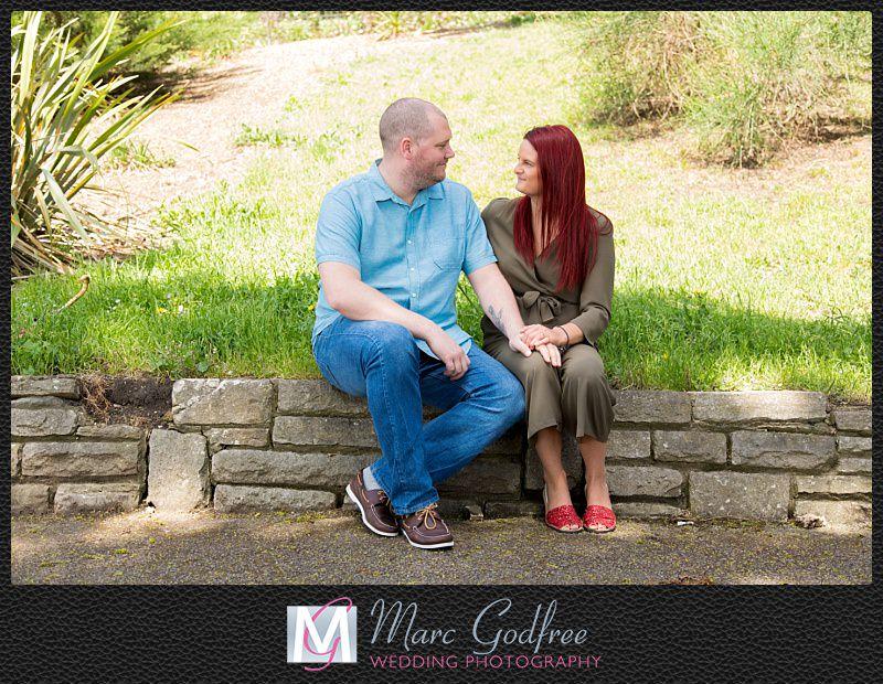 Sarah & Chris Pre-Wedding Session-4