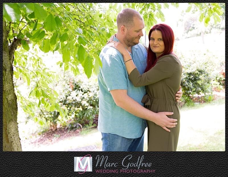 Sarah & Chris Pre-Wedding Session-6