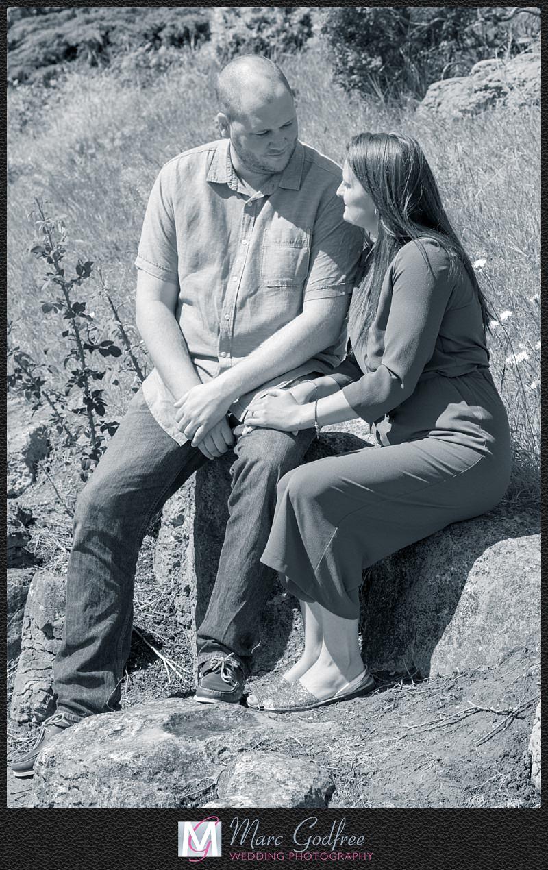 Sarah & Chris Pre-Wedding Session-9