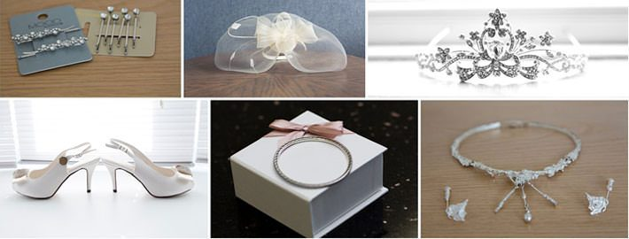 Wedding-Accessories-Guide