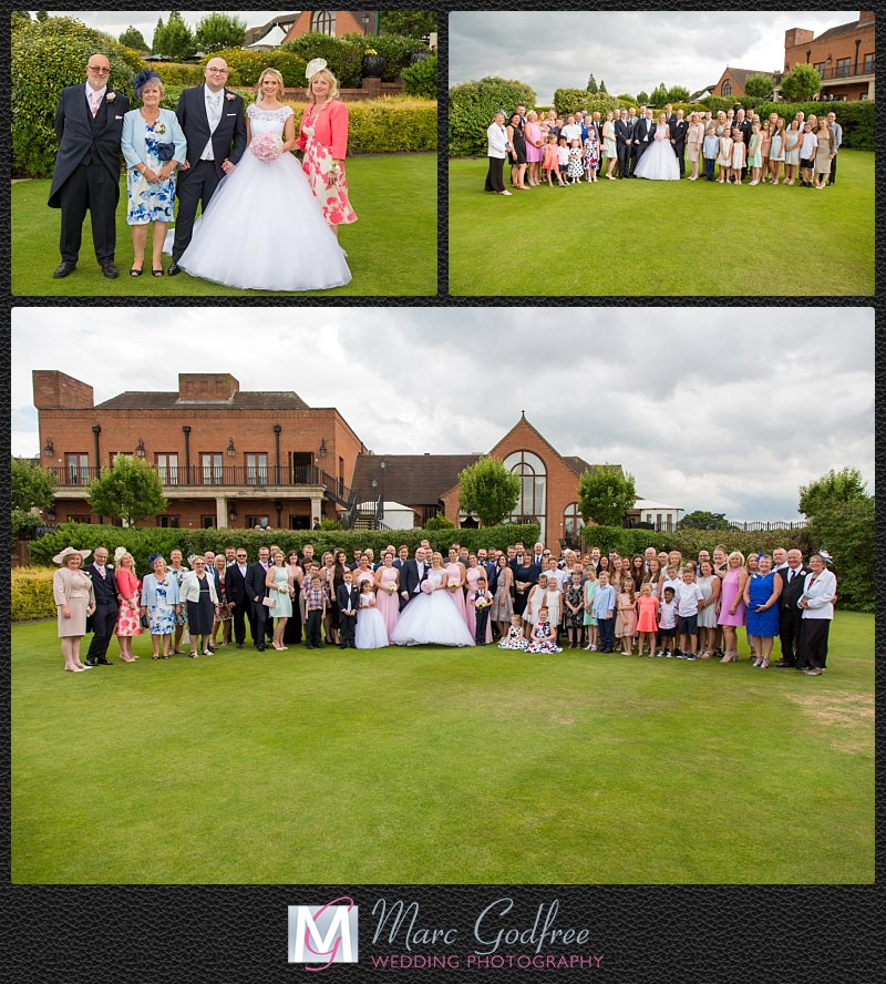 Stock Brook Manor wedding with Louise & Paul-12