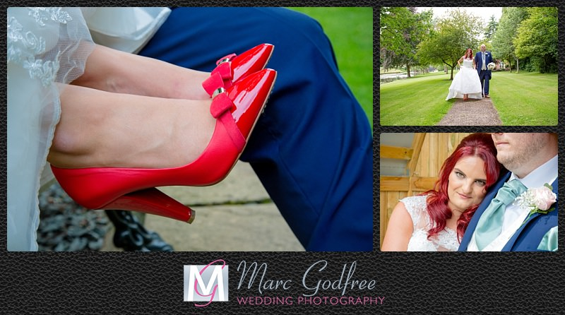 The Orangery Maidstone - Sarah & Chris Wedding-10