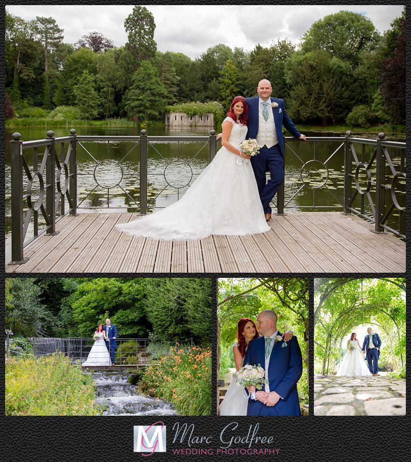 The Orangery Maidstone - Sarah & Chris Wedding-11