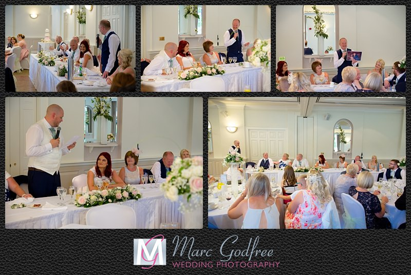 The Orangery Maidstone - Sarah & Chris Wedding-14