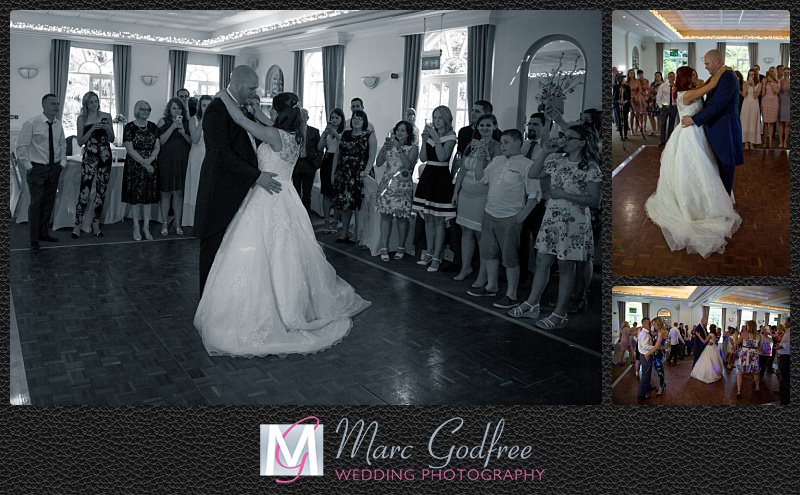 The Orangery Maidstone - Sarah & Chris Wedding-17