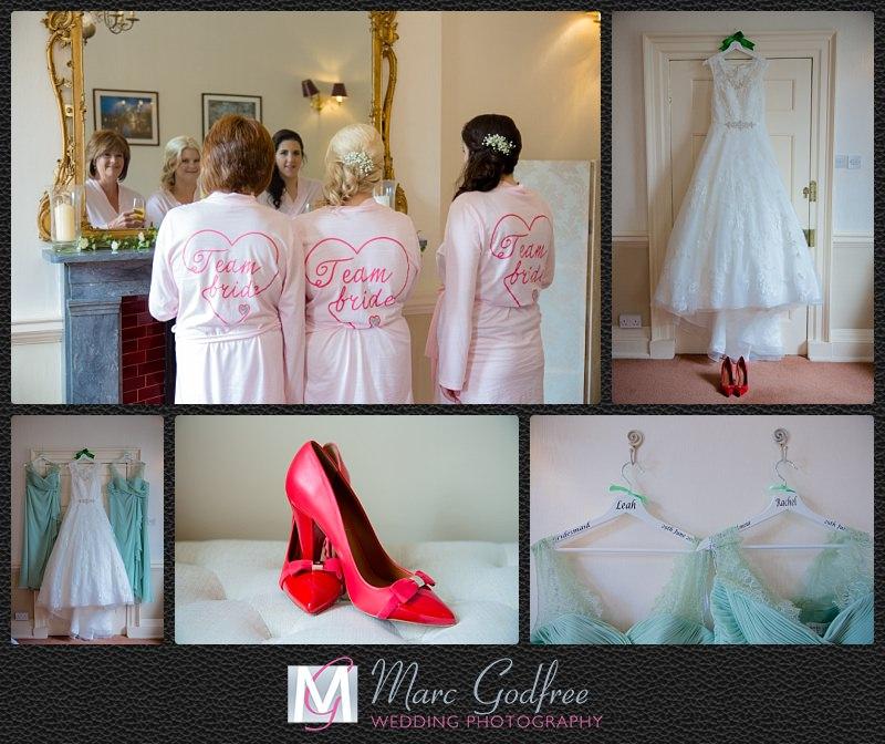 The Orangery Maidstone - Sarah & Chris Wedding-2