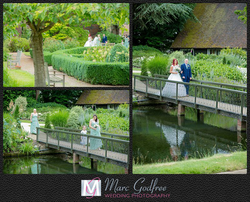 The Orangery Maidstone - Sarah & Chris Wedding-6