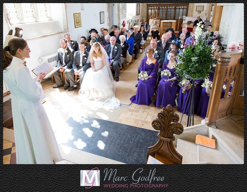 Wedding day Social Media do's & Don'ts-1